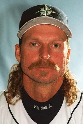 Fabulous Top 5 Mustaches In Sports History For The Boys Short Hairstyles Gunalazisus